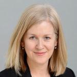 Associate Professor Michelle Arrow