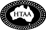 HTAA - History Teachers' Association of Australia